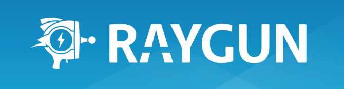 Ruby on Rails Application Monitoring with Raygun